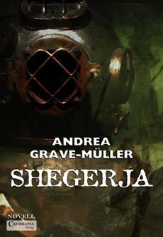 Shegerja-230