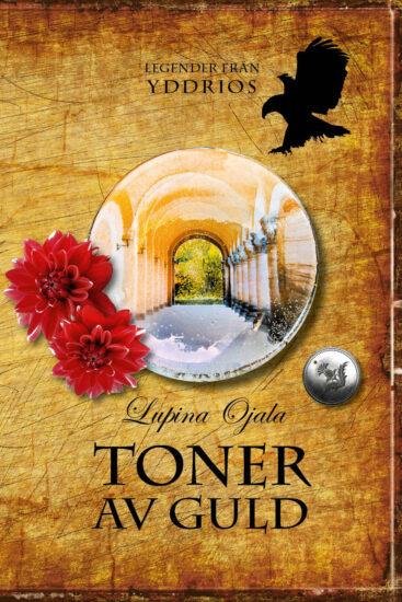 Toner av guld - Lupina Ojala